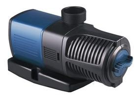 Bomba Submersa Aquafortis Eco 7000 - 6600 L/h - 57w 220v