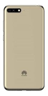 Display Pantalla Touch Huawei Y6 2018 Calidad Atu Lx3 Prime