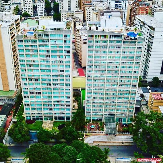 Apartamento+venta+santa Eduvigis .19-1995///
