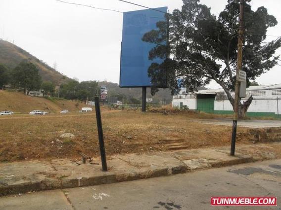 Locales En Alquiler San Blas Joel Thielen Cod 19-8139