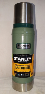 Termo Stanley 750 Ml 3/4 Edition