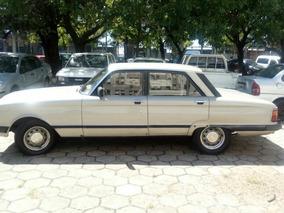 Ford Falcon 1984