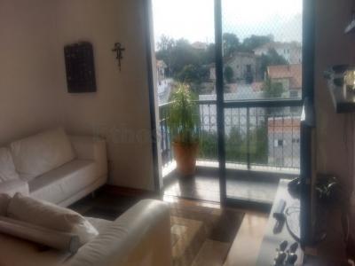 Ref.: 9281 - Apartamento Em São Paulo Para Venda - V9281