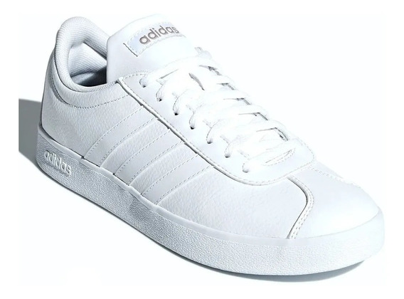 Tenis adidas Vl Court 2.0 B42314