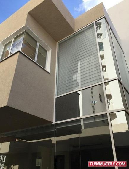 Casa En Venta 04144237195