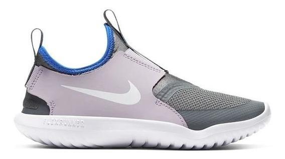 Tênis Nike Future Flex Runner Psv