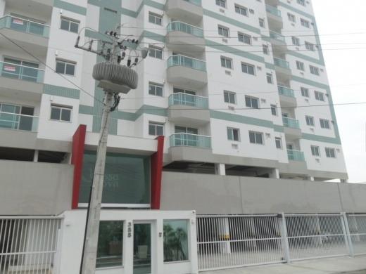 Aluguel Apartamento Campos Dos Goytacazes Brasil - 572-a