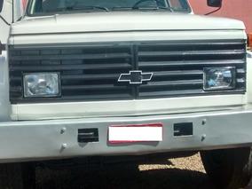 Chevrolet D 11000/batatais Caminhões