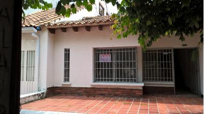 Casa En Venta Barrio El Lago