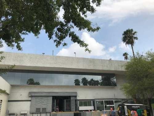 Edificio En Renta, Monterrey, Nuevo León