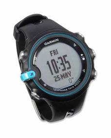 Relógio Garmin Swim
