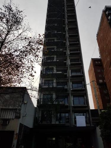 Venta Departamento 2 Dormitorios - Simón Bolivar N° 879