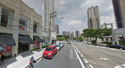 Casa Em Jardim Anália Franco, São Paulo/sp De 140m² 2 Quartos À Venda Por R$ 2.000.000,00 - Ca92393