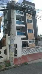 Apartamentos En Alquiler En Santo Domingo Este