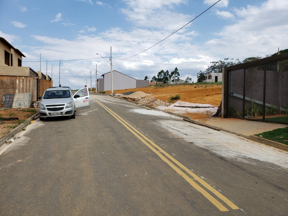Lote 200m2