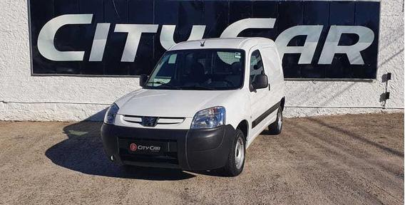 Peugeot Partner Furgao 1.6 16v 5p