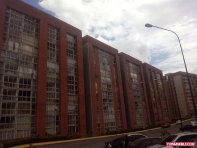 Apartamentos En Venta Mls #16-8820 Jc