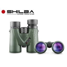 Binóculo Shilba Hrw-842 8x42