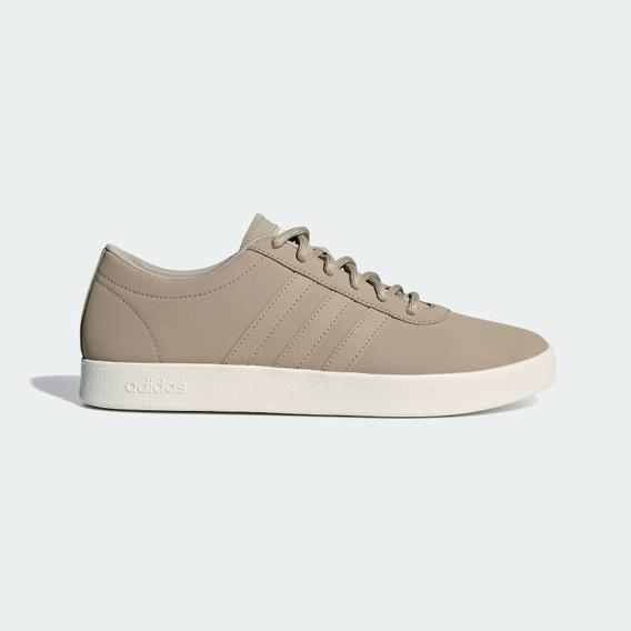adidas Easy Vulc 2.0 Originals Ligeros Casual Lifestyle Moda