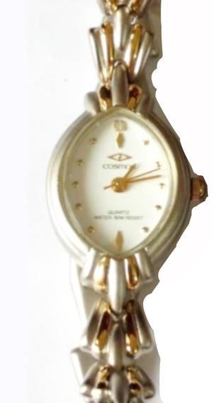 Relógio Cosmos Feminino