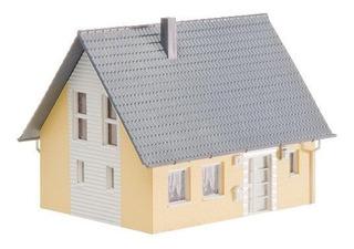 Faller 130393 casa Siena