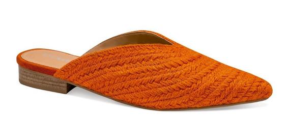 Doreli Zapatos Suecos Arpillera Piso Textura 4870731