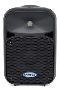 Samson Bafle Monitor Auro D208 Abs Activo 8 +dr 200w *yulmar