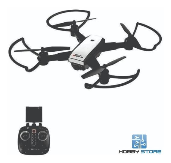 Drone Fq777 Fq38 Tipo Dji Spark Altitude