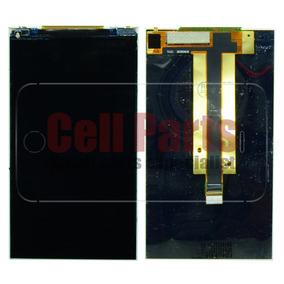 Lcd Sony Xperia L C2104 C2105