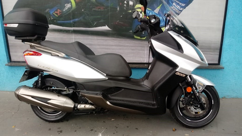 Suzuki Scooter Downtown 300 Abs  Kymco 2020