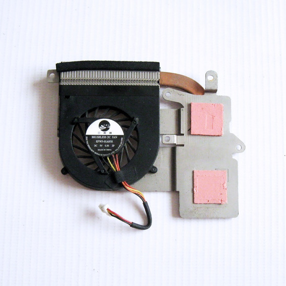 Fan Cooler Disipador Mini Laptop Siragon Ml-1030
