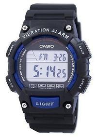 e4e52df8d386 Reloj Timex Expedition Alarma Vibratoria - Relojes en Mercado Libre ...