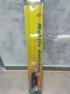 Antena Jba-254 Jinbo
