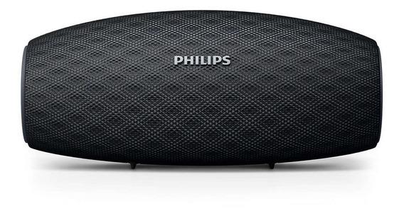 Caixa De Som Portátil Philips Everplay Bt6900b | Nova