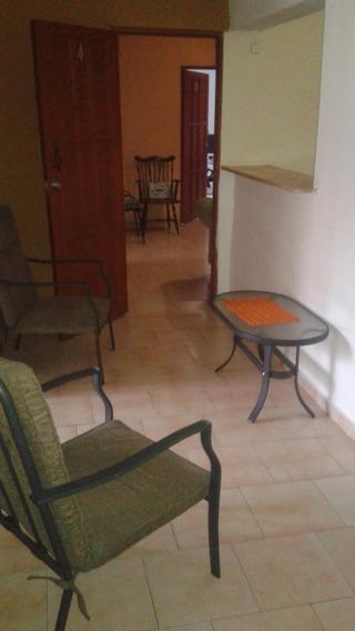 Zona Colonial, Ciudad Nueva, Alquiler Apartamento, Amueblado