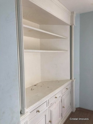Imagem 1 de 18 de Apartamento Para Venda, 3 Dormitórios, Vila Leopoldina - São Paulo - 23376
