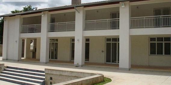 Casa-mairiporã-centro | Ref.: 169-im172072 - 169-im172072