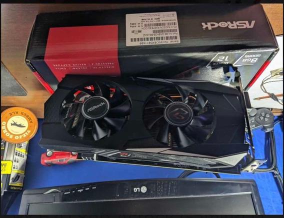 Rx 570 8gb Phantom Gaming D
