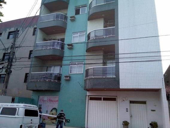 Apartamento Para Venda, 3 Dormitório(s), 128.0m² - 6506627440050176