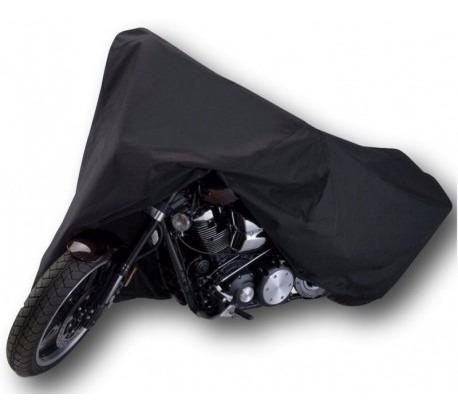 Capa De Moto Kawasaki Vulcan S 650 Abs Promoção Mais Barata