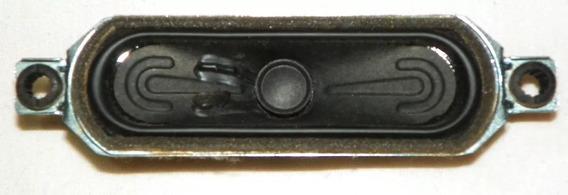 Alto Falante Sony Kdl-22bx325 Par