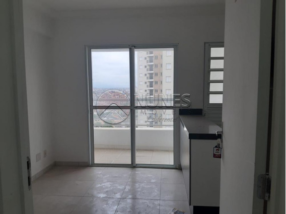 Apartamento - Ref: 816071