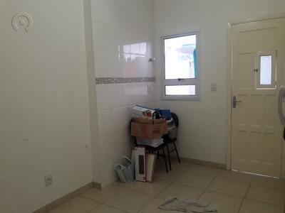 Salas/conjuntos - Cidade Nova - Ref: 6604 - L-6604