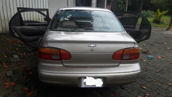 Chevrolet 1999 Chevrolet Prims