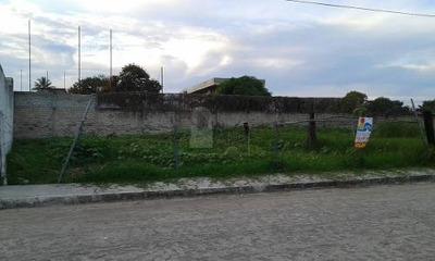 Terreno Habitacional En Venta En Rivas Allende, Tepic, Nayarit