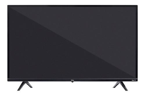 Televisor Tcl 32 PuLG Smart Tv 32s335