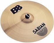 Platillo 20 Medium Ride B8 Sabian 42012