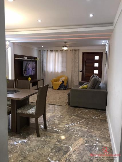Casa Em Itaipuaçu 4 Quartos, Piscina E Churrasqueira 495