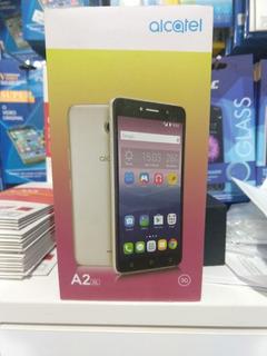 Smartphone Alcatel A2xl