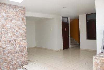 Casas En Arriendo San Fernando 321-467